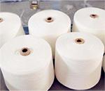 紡織服裝皮革化纖進入浙江製造業改革重點提升