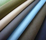 化纖布的利弊分析