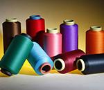 化纖,紡織,絲綢行業合作現場會議